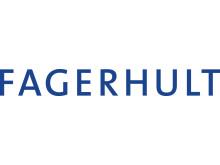 Fagerhult Logotype