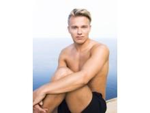 Erik_Paradise Hotel_2018_TV3_Rune Bendiksen