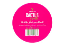 Lee Stafford CaCtus CruSH - MUCHo Moisture MasK - 149,-
