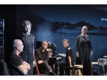 09-Antigone-pressbild-fotoOlaKjelbye-2019-2020