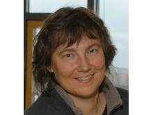 Anna Carlsson, Chalmers