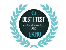 Best i Test-logo 2017