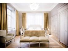Hotel Kungsträdgården, Classic King