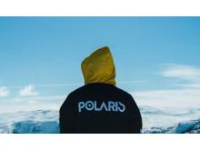 Team Polaris
