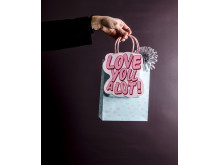 valentinestbag-loveyoualot