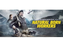 Natural Born Workers