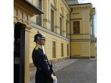 Fox Design Belysning till sveriges kulturarv. Bild 1.