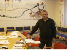 Birger Nilsson