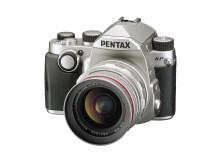 Pentax KP_37