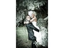 Weddingevent - Stenungsunds första bröllopsmässa