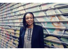 Mamani Keita – groove från Mali