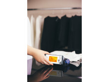 Samsung Pay_Galaxy_S8_Swedbank_2