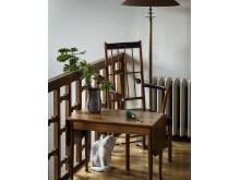 Möbler av Josef Frank