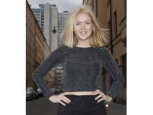 Siri Andersson, Springtime