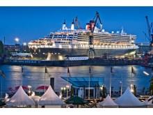 Hamburger Hafen 4868