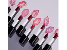 BUXOM Serial Kisser Plumpling Lip Stain_colors