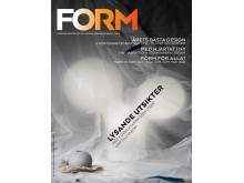 Omslag_Form_6_2018_sve