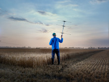 © eddo hartmann, Netherlands, Shortlist, Professional competition, Environment , 2020 Sony World Photography Awards (2)