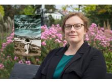 Erika Olofsson Ny bok (kopia)