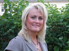 Christina Romestrom