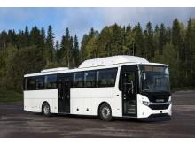 Interlink gasbus kommer til Danmark