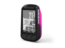 ELEMNT BOLT Limited Edition #4