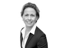 Lise Dybwad