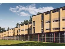 Bernau_Bundesschule_des_ADGB