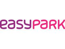 EasyPark Logotype RGB