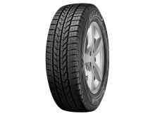 Ultra Grip Cargo_LY4814-00_205-65R16C_view 1_GY on top_Original_92599