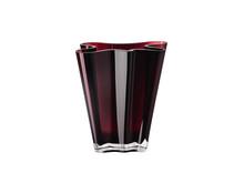 R_Flux_Purple_Vase_26_cm
