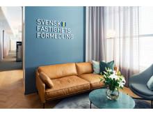 Svensk Fastighetsförmedling- Fotograf Mattias Hamren