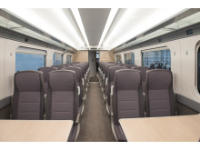 Hitachi brings rail manufacturing back to its British birthplace