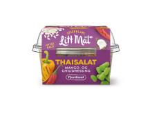 Litt Mat_Thaisalat