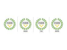 Logotyper En Svensk Klassiker 2018