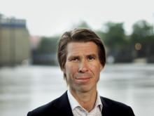 Jesper Dahlberg