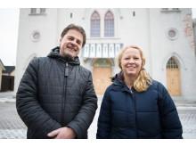 Kulturkompis Gotland_2