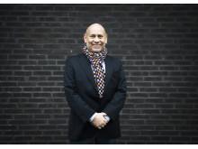 Spar & Hjælp, Carsten Hansen, kædedirektør KIWI