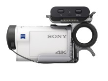 Sony_FDR-X3000R_AKA-FGP1_02