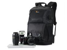 Lowepro Fastpack 250 5