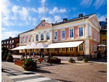 VimmerbyStadshotel1