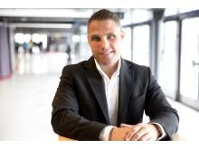 Träninsmässan - Björn Eklund