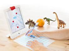 Osmo Interaktivt Spiltilbehør til iPad