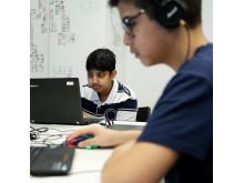 Maker Tour - Programmering i skolan_1