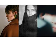 Beckmans Fashion Collaboration 2018
