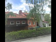 PTJ Dental Tandläkarhuset Sigtuna.