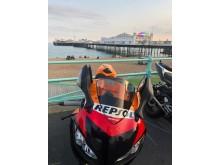 20190717-motorcycles-seized-brighton-sxp201907131227-3