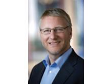 Tom Nyman, Styrelseordförande Netigate