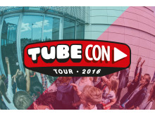 Tubecon Tour 2016