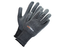 Handsken för precisionsarbeten - Worksafe P30-101
